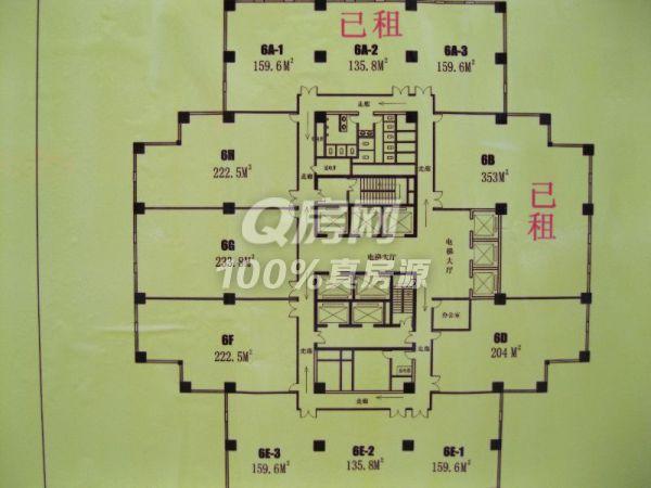 福田midi仪表盘电路图