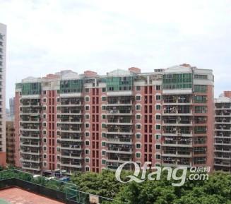 金湖花园二手房, 2室2厅1卫, 135万元 - 深圳q房网; 李运华的店铺