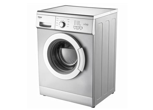 动期间邀请最多都赢得格兰仕滚筒洗衣机一台