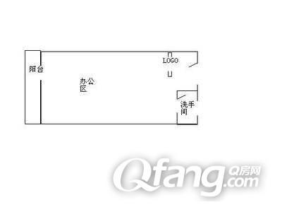 电路 电路图 电子 户型 户型图 平面图 原理图 400_300