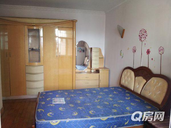 阳光里雅居,2室2厅,精装修._q房网