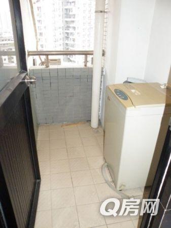 厕所 家居 设计 卫生间 卫生间装修 装修 337_450 竖版 竖屏
