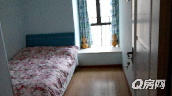 普通装修普通装修-幸福海岸二期室内图高清图片